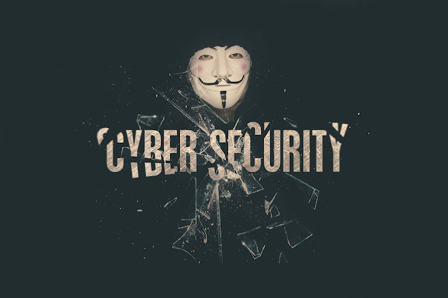 what is Cyber SecurityDefination,Kinds,Cyber Crimes.