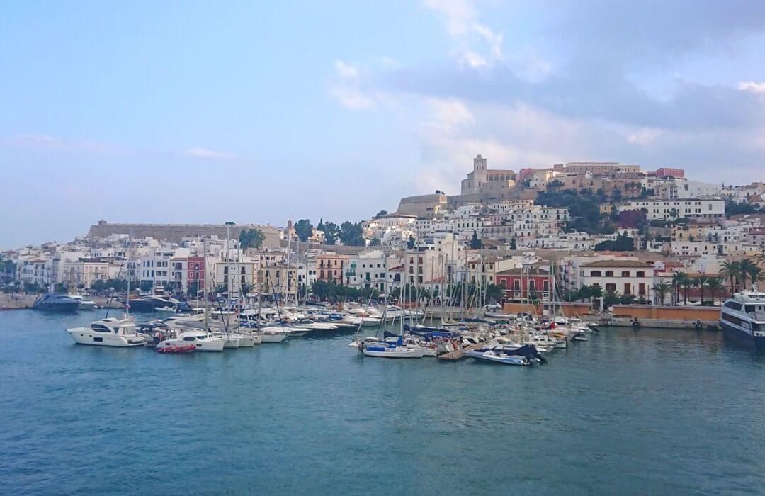 Reisetipps-Ibiza-Eivissa