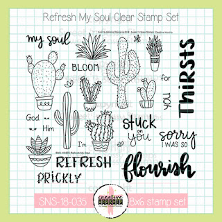 https://www.sweetnsassystamps.com/creative-worship-refresh-my-soul-clear-stamp-set/?aff=12