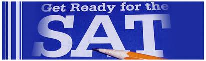 SAT Test Dates and Deadlines | SAT Suite of Assessments