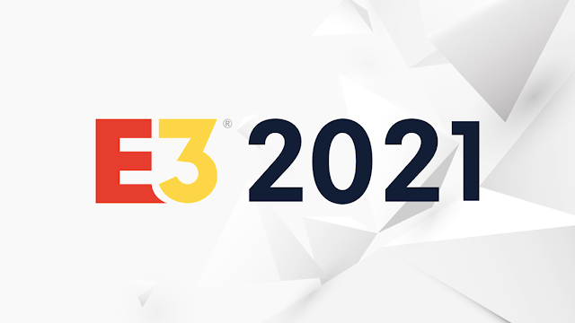 E3 2021 Is Happening: Where To Watch