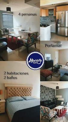 Imagen Apartamento Isla Margarita