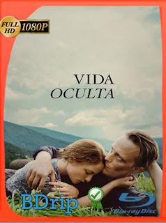 Una Vida Oculta (2019) BDRip [1080p] Latino [Google Drive] Panchirulo