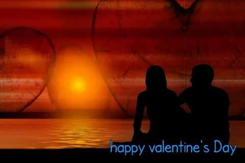 Valentine Day 2020  वैलेंटाइन डे को स्पेशल बनाने के 10 जबरदस्त तरीके