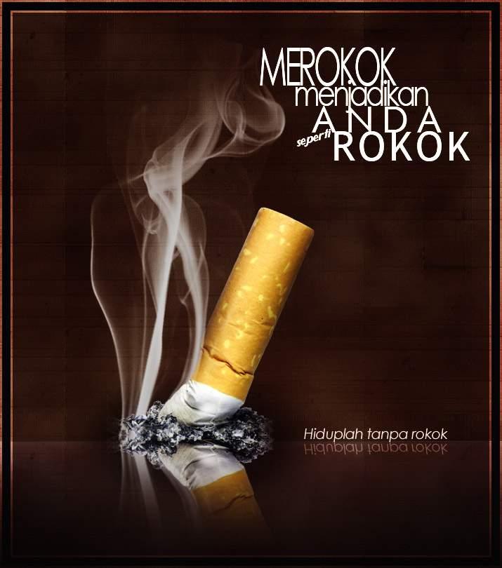 Contoh Gambar Poster Bahasa Inggris - Toko FD Flashdisk