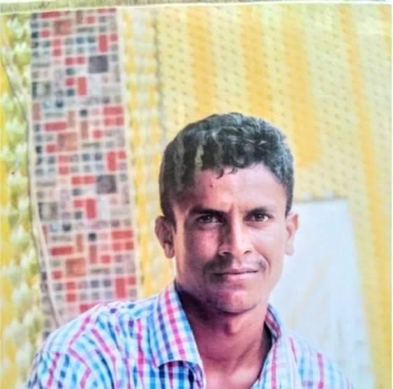 সিরাজগঞ্জ ইজিবাইক চালককে শ্বাসরোধ করে হত্যা