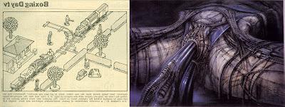 http://alienexplorations.blogspot.com/2018/01/erotomechanics-viii-work-423-1979-by-hr.html