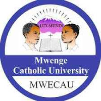 MWECAU: 3rd Round Selected Students Mwenge Catholic University | SINGLE and MULTIPLE Selections