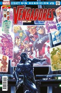 https://nuevavalquirias.com/vengadores-serie-regular-comic-comprar.html