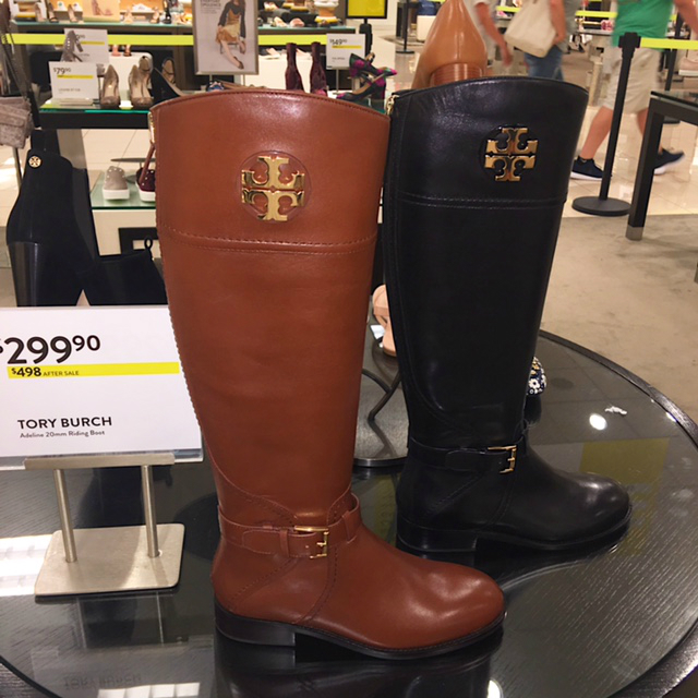 ec37003002fe ... uk okay so i need these tory burch black boots in my life like  yesterday i
