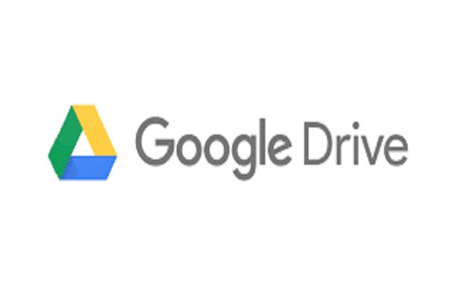 تحميل برنامج تخزين المستندات والملفات جوجل درايف للكمبيوتر والأندرويد