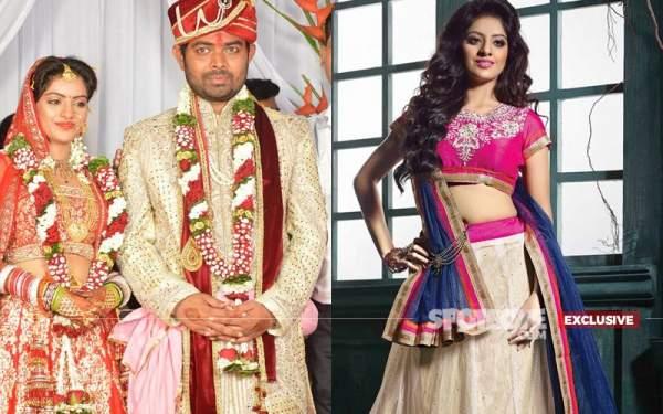 (Dia aur Bati) (Sandhya Rathi) Deepika singh)