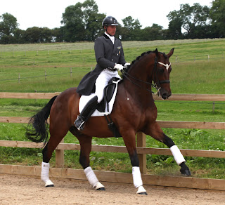horse riding, dressage, male riders, padded underwear, padded equestrian underwear
