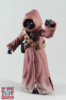 Star Wars Black Series Jawa 15