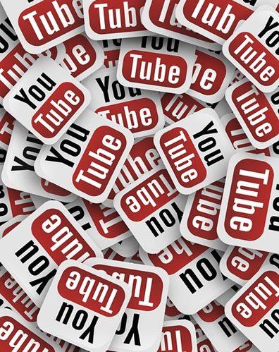 Cara meningkatkan view youtube