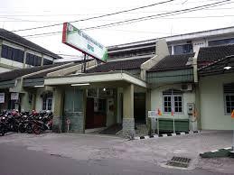 Jadwal Dokter RS Ludira Husada Tama Yogyakarta Terbaru