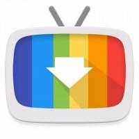 GetTube - YouTube Downloader & Player v0.9.3 [Mod]