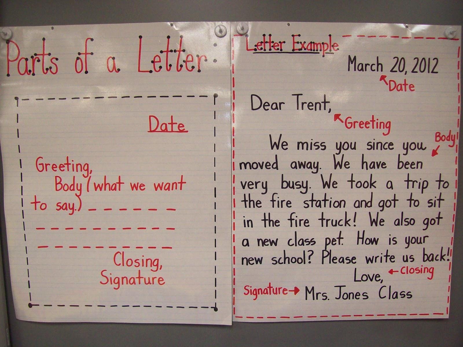 Teaching With Terhune January