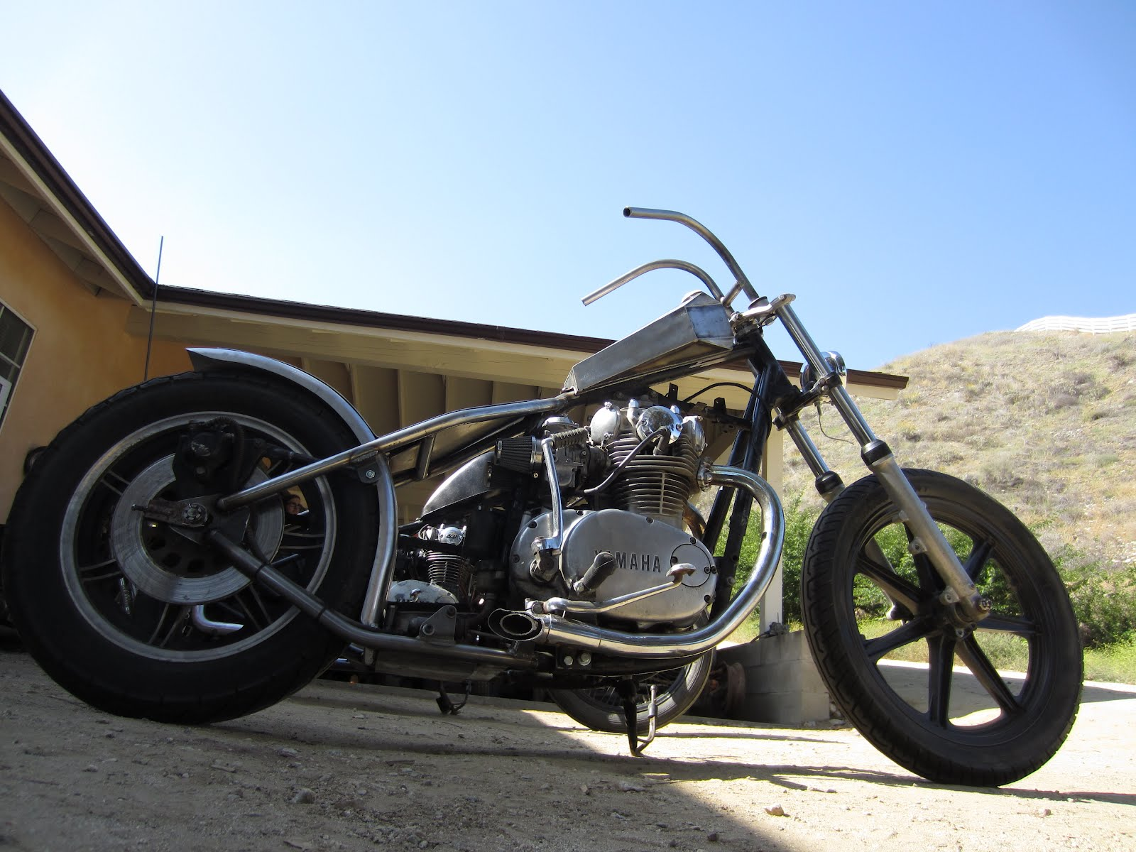 small resolution of suzuki gs450 bobber wiring diagram 7 suzuki 450 gs carbs suzuki gs450 bobber wiring diagram