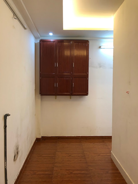Cho thuê gấp nhà mặt tiền Phan Tây Hồ, P.7, Phú Nhuận - 10