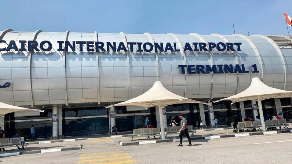 وظائف مطار القاهرة الدولى موظف كول سنتر براتب 5 آلاف جنية 2021