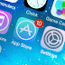 Apple's App Store sales jumped 40% in 2016