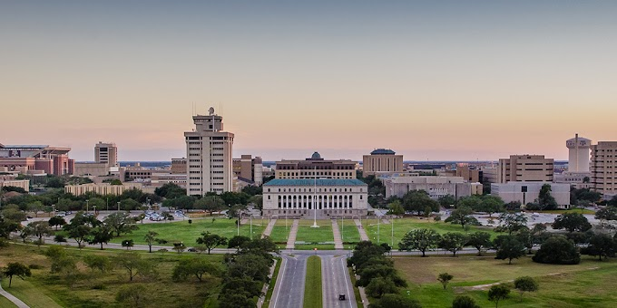 TAMU anthropology students call upon faculty to take misconduct allegations seriously, and work with them to improve the culture in the department