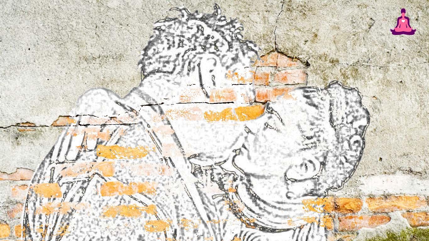 Frida Kahlo y Diego Rivera, amor a pesar de todo