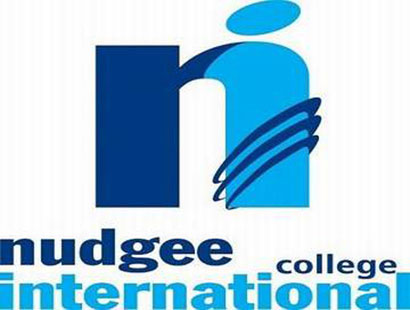 Nudgee International