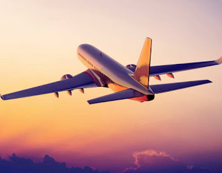 मोदी दिखाएंगे हरी झंडी पहली फ्लाइट को, 2500 रुपए में हवाई सफर