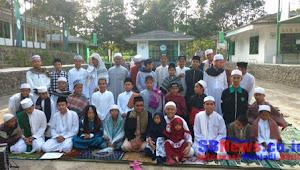 Yobana Ingin Ada Pesantren di Setiap Nagari di Padang Pariaman