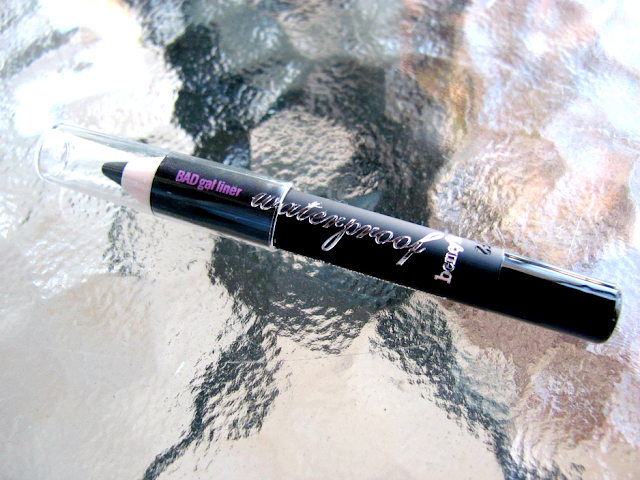 benefit-cosmetics-badgal-waterproof-eyeliner