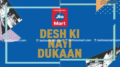 jiomart whatsapp online booking