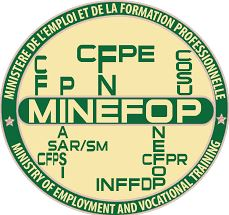 Formation Professionnelle : les avantages du DQP et du CQP