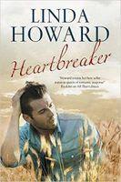 Heartbreaker - Linda Howard