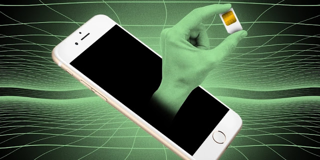 सबसे ज्यादा इस स्मार्टफोन पर है हैकिंग का खतरा, कही आपका फोन तो नहीं