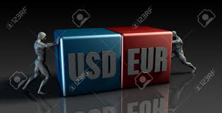 forex currency pairs to watch