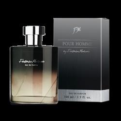 FM 328 Parfum aus der Luxus für Herren
