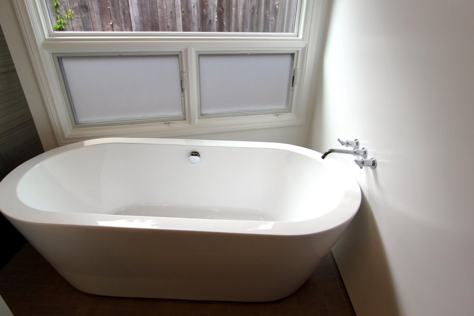 Grohe Atrio Bathroom Faucet My Web Value