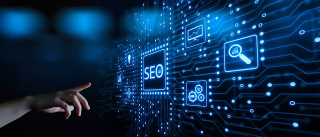 The Best SEO Plugins  for websites 2019