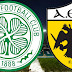 Celtic-AEK (preview)