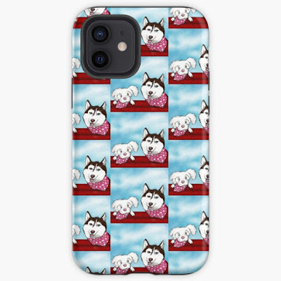 Cell phone cases for  iPhone, Samsung Galaxy,  cell phone cases
