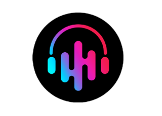 Beat.ly Pro Mod Apk 1.12.1
