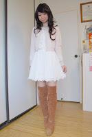 http://emiiichan.blogspot.com/2015/02/tokyo-kawaii-life-order-19-liz-lisa.html
