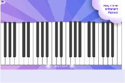 Tải ứng dụng Magic Piano