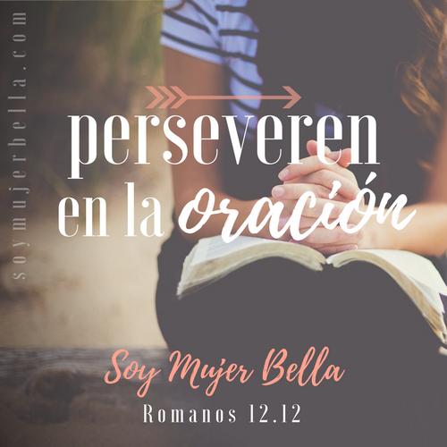 oración_reflexión_devocional