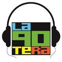 radio la noventera