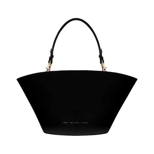 chylak-maxi-basket-bag-glossy-black-1-1-