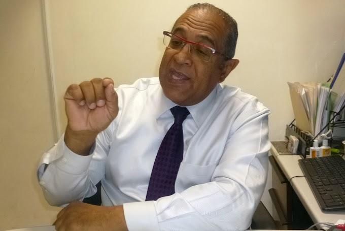 Vargas vaticina empate técnico para primera vuelta de elecciones  y afirma Leonel tiene la llave