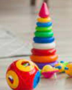 Mainan Anak Yang Buat Si Kecil Cerdas Berdasarkan Usia